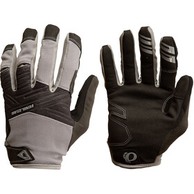PEARL iZUMi Summit Guantes Hombre, smoked pearl